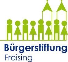 http://www.volksfestlauf.de/panoramalauf/logo.jpg